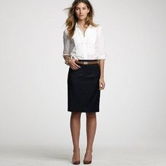 office attire women office attire s google search brown shoe office