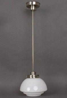 Gispen hanglamp