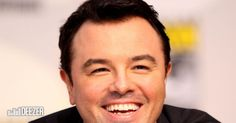 Seth Macfarlane: News, Bio and Official Links of #sethmacfarlane for Streaming or Download Music