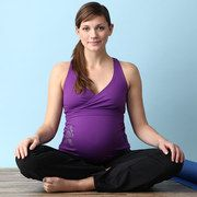 Save up to 55% off on the Active Lifestyle: Maternity Apparel event on #zulily today!