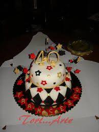 28 Fantastiche Immagini Su Idee Compleanno Cup Cakes Frozen Party