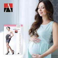 Dla każdej przyszłej mamy najważniejszy jest przede wszystkim komfort stylizacji #adrian #adrianinspiruje #instagram #ciąża #pregnat #moda #fashion