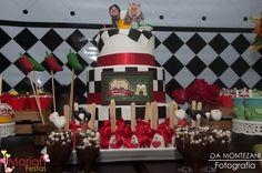 Chá bar   Chá de cozinha   Festas dos noivos   Pré casamento   Decoração by Mariah festas #chadecozinha #chabar #casamento #mariahfestas