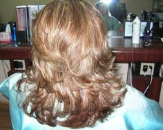 Three Exciting Blonde Hair Color