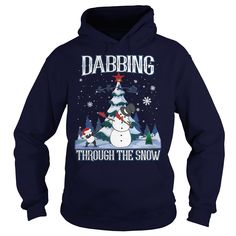 Dabbing Through The Snow Santa And Reindeer Funny Christmas #gift #ideas #Popular #Everything #Videos #Shop #Animals #pets #Architecture #Art #Cars #motorcycles #Celebrities #DIY #crafts #Design #Education #Entertainment #Food #drink #Gardening #Geek #Hair #beauty #Health #fitness #History #Holidays #events #Home decor #Humor #Illustrations #posters #Kids #parenting #Men #Outdoors #Photography #Products #Quotes #Science #nature #Sports #Tattoos #Technology #Travel #Weddings #Women