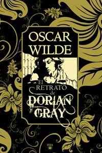 Una novela de terror gótico. Una buena historia para acercarse al genio de Oscar Wilde.