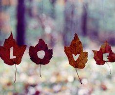 Pretty Feliz domingo otoñal!!! Si quieres encontrar el #amor te esperamos en www.twinshoes.es