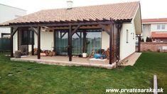 Gazebo, Outdoor Structures, Outdoor Decor, Home Decor, Kiosk, Decoration Home, Room Decor, Pavilion, Cabana