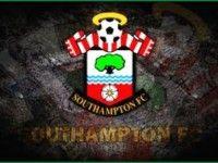 "Search Results for ""saints fc wallpaper"" – Adorable Wallpapers Southampton Football, Southampton Fc, Hd Cool Wallpapers, Hd Wallpaper, Premier League, Football Wallpaper, Wallpaper Free Download, Arsenal"