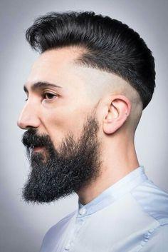 Proposta taglio capelli uomo 2015 firmata dalle forbici di STILE MAMI ! Hair men 2015