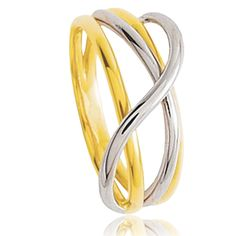 Life Symbol, Bangles, Bracelets, Plaque, Jewlery, White Gold, Sparkle, Murat, Lady