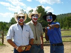 Sundance Trail Guest Ranch So you want to work on a Dude Ranch?