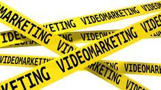 10 datos que harán que lamentes no hacer marketing con videos....