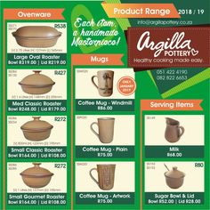 Healthy Cooking, Cookware, Crock Pot, Make It Simple, Pottery, Beef, Mugs, Easy, Food