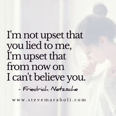 moments of truth. Amazing Quotes, Great Quotes, Quotes To Live By, Me Quotes, Funny Quotes, Inspirational Quotes, Qoutes, Motivational, Cheaters And Liars