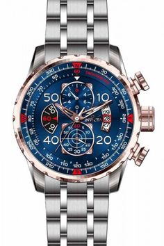 Breitling, Aviation, Watches, Check, Accessories, Moda Masculina, Wristwatches, Clocks, Aircraft