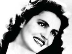 Amália Rodrigues - Fado Lisboeta
