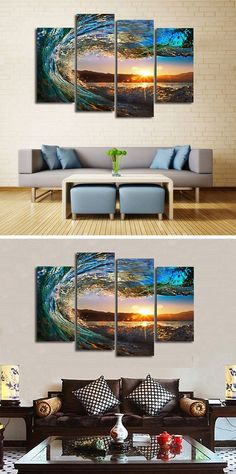 Are you looking for Canvas Painting cheap casual style online?Dresslily offers the latest high quality canvas painting at great prices.Free Shipping Worldwide!
