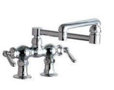 Via remodelista For my sink