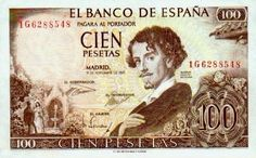 "Cien ""Pelas"""