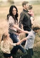 """Keep up to date on the latest news & stories from the host of HGTV's hit remodeling show """"Fixer Upper"""" & owner of the Magnolia Market, Joanna Gaines! Joanna Gaines Family, Joanna Gaines Blog, Joanne Gaines, Magnolia Joanna Gaines, Jojo Gaines, The Magnolia Story, Magnolia Mom, Magnolia Farms, Magnolia Market"""