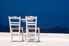 Santorini, Greece by Olga Larkina Photography www.olgalarkina.com Santorini Greece, Photography, Photograph, Fotografie, Photoshoot, Fotografia