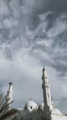 Islamic Wallpaper Iphone, Wallpaper Iphone Quotes Backgrounds, Mecca Wallpaper, Islamic Quotes Wallpaper, Iphone Background Wallpaper, Mecca Masjid, Mecca Islam, Muslim Images, Muslim Couple Photography