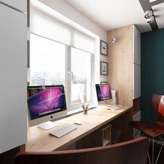 New bedroom wall decor teenagers desks Ideas Kids Room Design, Home Office Design, Interior Design Living Room, Teenage Room, Minimalist House Design, Guest Room Office, Boys Room Decor, Bedroom Layouts, Trendy Bedroom
