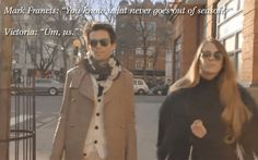 Every week, Rupert Hawksley selects the funniest and most ridiculous quotes from the new series of Made in Chelsea Ridiculous Quotes, Made In Chelsea, Find People, New Series, Ocd, Reality Tv, Swift, Funny Things, Laughing