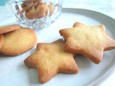 Köstliche Desserts, Delicious Desserts, Yummy Food, A Food, Food And Drink, Special Recipes, Cute Cakes, Clean Eating Recipes, Cake Cookies