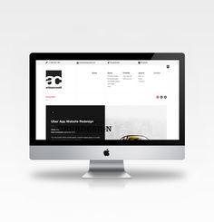 ARTISAN CREATIF PREMIUM WORDPRESS THEME --     Artisan Creatif is the ideal, turn-key Wordpress theme solution for creative professionals, design firms, agencies & studios.