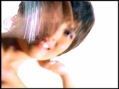 TRF / EZ DO DANCE誘拐未遂 巡回連絡で女児知る - Y!ニュース (2015年2月20日(金)掲載) http://news.yahoo.co.jp/pickup/6150313 #警察の不祥事またメガネタデフレーションおまえな