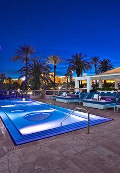 BFD - Hard Rock Hotel & Casino