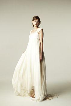Collections Photography, Japanese Wedding, White Gowns, Suzuki Takayuki, Bridal Style, Designer Dresses, One Shoulder Wedding Dress, Lace Dress, Wedding Photos