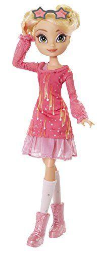 Disney Star Darlings Basic Wish world Fashion Doll, Cassie Disney http://www.amazon.com/dp/B015KNASZS/ref=cm_sw_r_pi_dp_6Ff5wb0KPR2JB