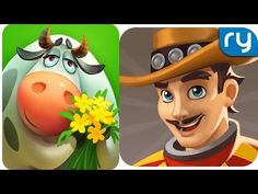 Best Games Township