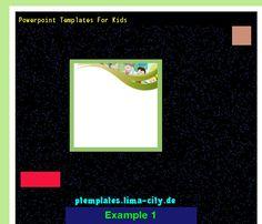 world war 2 powerpoint template powerpoint templates 1337 the