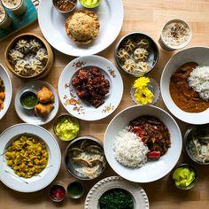 50 best chicago restaurants to try images in 2019 chicago rh pinterest co uk
