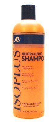 Isoplus Neutralizing Shampoo 473 ml (3-Pack) -- Be sure to check out this awesome product.