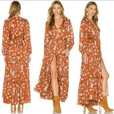 Image result for mspell.maple gown