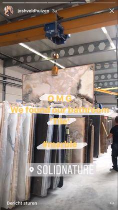 SolidNature natuursteen Aalsmeer