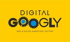 Being a professional SEO company in Kolkata Digital Googly provides best SEO services in Kolkata with guaranteed top 10 ranking. Our Digital Marketing Services Help in making a website search and seo-friendly. Best Seo Services, Digital Marketing Services, Seo Company, Design Development, Kolkata, Web Design, Website, Search, Business