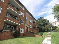 Clifton Vale Close, Bristol