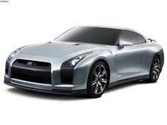 Nissan unveils the next-generation GT-R prototype Nissan Gt R, New Nissan Gtr, Skyline Gtr R35, Nissan Skyline, Infinity G35, Godzilla, Hue, Gtr Car, Tokyo Motor Show