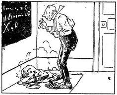 le savant cosinus:  le savant cosinus du vrais nom de Pancrace Eusèbe Zéphyrin Brioche, et le savant de la bd de Christophe qui a été paru en 1893. Cosinus est un savant mélangeant plusieurs vrai et grand mathématicien et physicien. Cosinus souhaite dans la bd faire le tour du monde, pour cela il va créer le anémélectroreculpédalicoupeventombrosoparacloucycle , un transporteur qui utilise tout les moyens e propulsion. quentin tournier