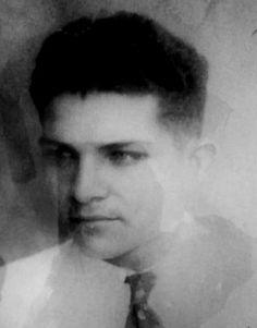 Manuel Germán Cuello / Foto: archivo Yarime Lobo Baute