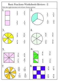 Free Math Worksheets for Grade 5 . The worksheets support any fifth grade math program, but have been . Write fractions as mixed numbers or vice versa Free Fraction Worksheets, Math Fractions Worksheets, 3rd Grade Fractions, Learning Fractions, 3rd Grade Math Worksheets, Comparing Fractions, Kindergarten Worksheets, Worksheets For Kids, Teaching Math