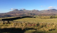 Stunning weather and Bunkhouseavailability!  In the heart of...