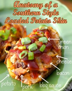 anatomy-loaded-potato-skins