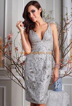 Terani Cocktail Dresses